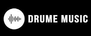 drume_music